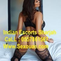 Indian Escorts Sharjah  SEXOUAE  Sharjah Escorts