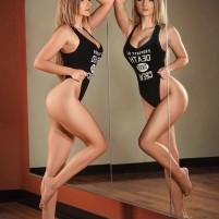 Model Escorts - Call Girls Dubai