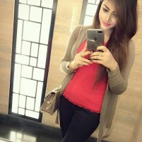 Female Sexy Beautiful Call Girls Escorts Services in Ghaziabad Call n Book Now royal