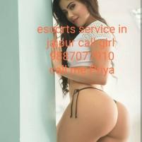 Neha escort service in jaipur vip call girl in jaipur