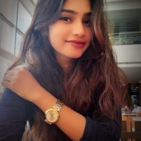 CALL PRIYA SINGH INDEPENDENT ESCORTS SERVICE CALL NOW