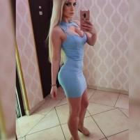 emma Sexxy Independent escort