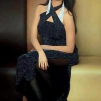 Alina Indian Escorts In Dubai