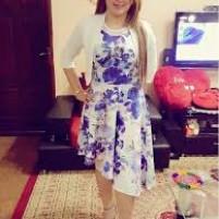 Zainy Dubai Escorts