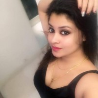 Raju All Time Call Girls Escorts In Majistic With Low Budget