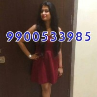 Bommanahalli Sexy Call Girls Service