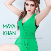 Best service Indian Call Girl Escort in KL
