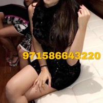 Aarushi Book NOW