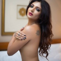 Taniya Indian Escorts
