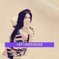 Indian escorts Available In Al Ain