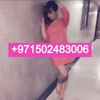 Married Call Girl In Al Ain