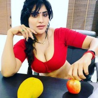 Pakistani Escorts Dubai - Dubai Escorts
