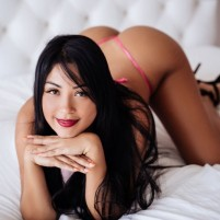 Sexy Maria  Welcome to Indian Escorts Bur Dubai