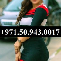 INDIAN ESCORTS IN AJMAN  MARRIED GIRLS AS ESCORTS AVAILABLE