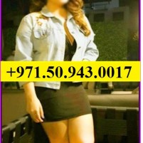 INDEPENDENT ESCORTS IN AJMAN FOR REAL FUN