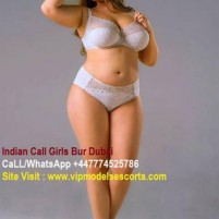 VIP Indian top call girls in dubai