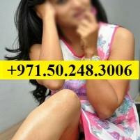 FUJAIRAH CALL GIRLS  CHEAP CALL GIRLS AVAILABLE