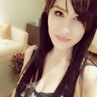 escort girl dubai