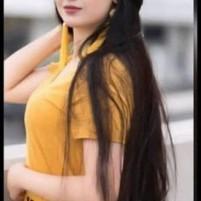 fashion model indian