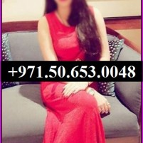 ABU DHABI CALL GIRLS AVAILABLE IN CHEAP