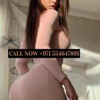 Escorts Agency in Dubai - CALL ME