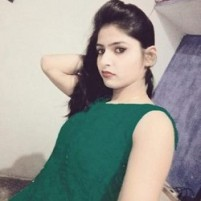 Raju Electronic City wonderful Collage Girl For Your Enjoyment In Jayanagar