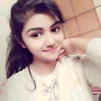 Thane Call girls  Aroli   Mumbai Escorts Services