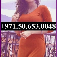 HEENA ESCORTS SERVICE IN AL AIN  AL AIN ESCORTS  INDIAN ESCORTS IN AL AIN