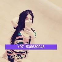 DUBAI CALL GIRL  HARSHITA  INDIAN CALL GIRL IN DUBAI