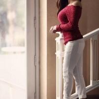 Model Mishi