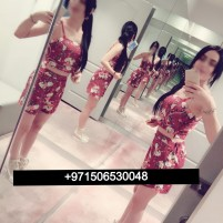 DUBAI CALL GIRL  ANKITA CALL GIRL  INDIAN CALL GIRLS IN DUBAI