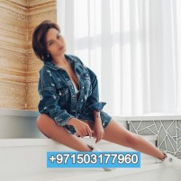 FATIMA ESCORT SERVICE  AL AIN ESCORTS  INDIAN ESCORTS IN AL AIN
