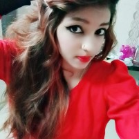Personal Dating Booking Call And Whatapp Vip Model Escort Services Ahmedabad