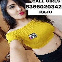 Hongasandra Bommanahalli young modern girl With erotic experience