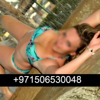 LISA CALL GIRL SERVICE   ABU DHABI CALL GIRLS  INDIAN CALL GIRLS