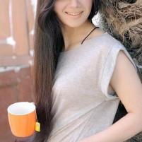 Hot Punjabi  Indian Call Girls Escorts Kuala Lumpur KL Malaysia