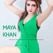 Punjabi Indian Call Girls Escorts KL