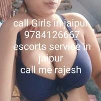 Pooja call girl in jaipur