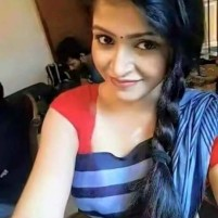 LIVE INDIAN CAM SEX BOOB SHOW WITH HOT LADY PRIYANKA