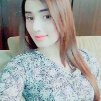 Syeda Shahlyla