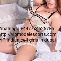VIP Indian girls in Dubai amp Malaysia