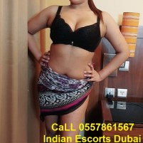 Dubai Escorts SEXOUAE Indian Escorts Dubai DXB
