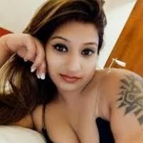 marathalli vip call girl in bangalore call ZAKIR BOMMANAHALLI