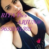 Vijayawada Escorts Call Girls vijayawada female escorts services vijayawada