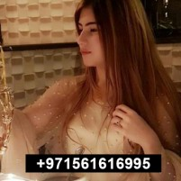 ANUSKA DUBAI MODELS ESCORTS