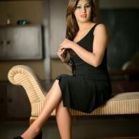 Zoia indian Model Escorts