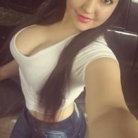 Lisa Sweetie