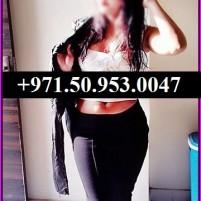 FATIMA  ABU DHABI CALL GIRLS