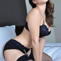 Jassica  escorts service for star hotels only