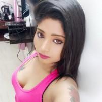Cg escorts high class college girls and VIP model anty bhabhi